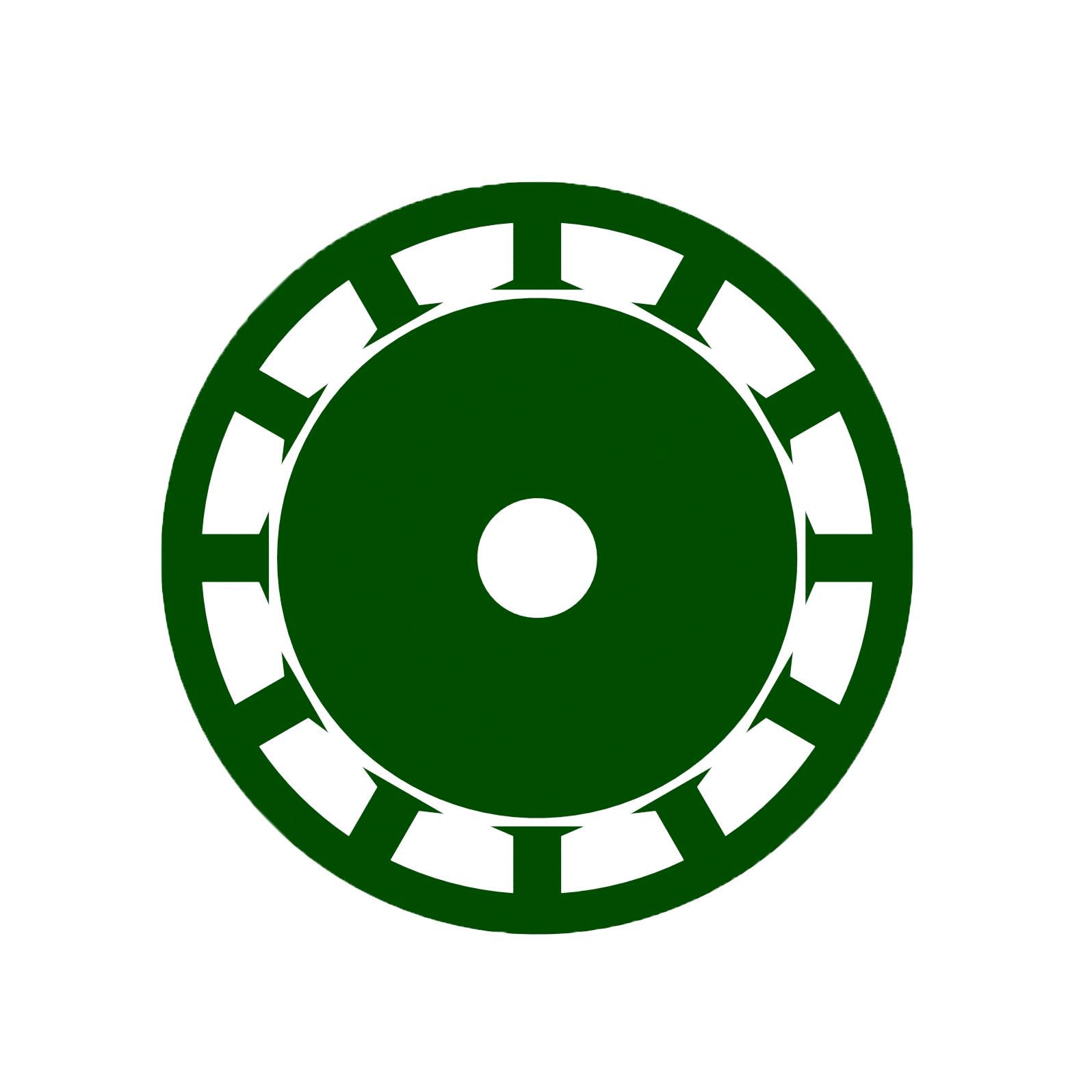 https://advancedelectricmachines.com/wp-content/uploads/2020/08/AEM-Logo-no-text.png